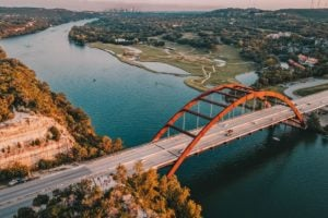 Most Instagrammable Places in Austin